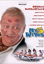 Watch My 5 Wives
