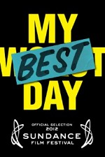 Watch My Best Day
