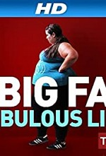My Big Fat Fabulous Life S04E04