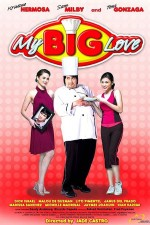 Watch My Big Love