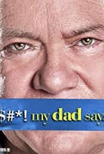 $#*! My Dad Says S01E18