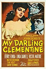 Watch My Darling Clementine