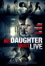 Watch My Daughter Must Live