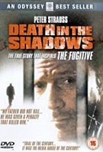 Watch My Father's Shadow: The Sam Sheppard Story