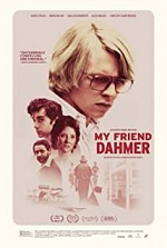 Watch My Friend Dahmer
