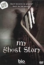 Watch My Ghost Story