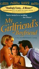 Watch My Girlfriend's Boyfriend