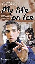 Watch My Life on Ice