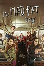 My Mad Fat Diary SE