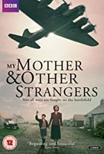 My Mother and Other Strangers SE