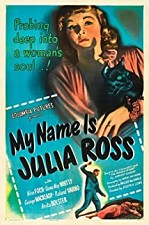 Watch My Name Is Julia Ross