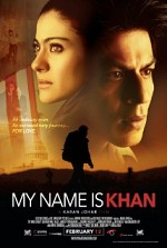 Watch My Name Is Khan