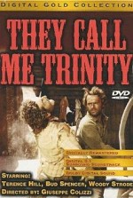Watch My Name Is Trinity