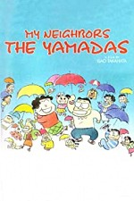 Watch My Neighbors the Yamadas