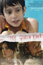 Watch My Queen Karo