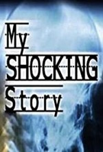 My Shocking Story SE
