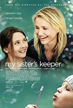 Watch My Sister's Keeper