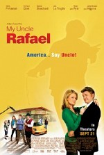 Watch My Uncle Rafael