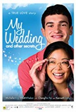 Watch My Wedding and Other Secrets