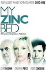 Watch My Zinc Bed