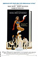 Watch Myra Breckinridge