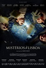 Watch Mysteries of Lisbon