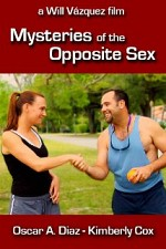 Watch Mysteries of the Opposite Sex