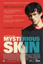 Watch Mysterious Skin