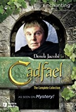 Mystery!: Cadfael SE