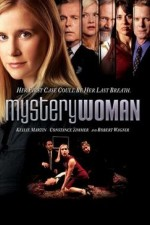 Watch Mystery Woman