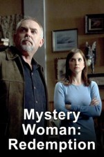 Watch Mystery Woman: Redemption