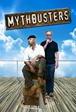 Watch MythBusters
