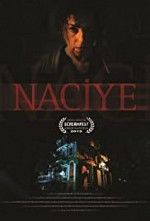 Watch Naciye