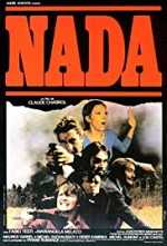 Watch Nada