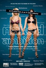 Watch Naked Ambition: An R Rated Look at an X Rated Industry