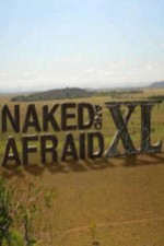 Watch Naked and Afraid XL