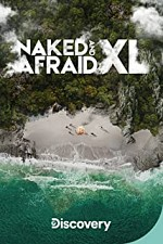 Naked and Afraid XL S03E100