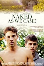 Watch Naked As We Came