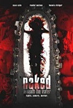 Watch Naked Beneath the Water