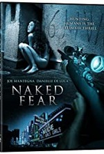 Watch Naked Fear