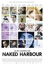 Watch Naked Harbour