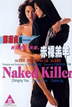 Watch Naked Killer