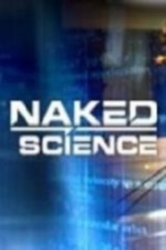 Watch Naked Science