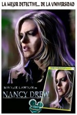 Watch Nancy Drew