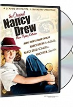 Watch Nancy Drew and the Hidden Staircase