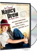 Watch Nancy Drew: Detective