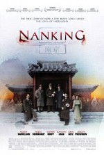 Watch Nanking