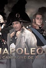 Watch Napoleon: The Campaign of Russia