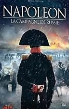 Napoleon: The Russian Campaign SE