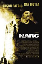 Watch Narc
